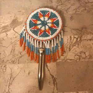 Urban Outfitters Dreamcatcher Hook